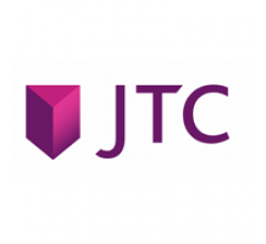 Image for Jtc Plc (LON:JTC) to Issue GBX 2.60 Dividend