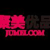 Jumei International (JMEI) Sees Unusually-High Trading Volume