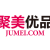 Jumei International  Getting Somewhat Favorable News Coverage, Report Shows