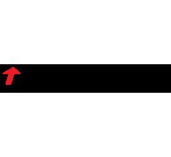 Image for Jungheinrich Aktiengesellschaft (ETR:JUN3) Trading Up 1.2%