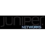 Reviewing Avistar Communications (OTCMKTS:AVSR) & Juniper Networks (NYSE:JNPR)