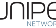 "Juniper Networks  Raised to ""Buy"" at Needham & Company LLC"