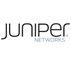 Image for Korea Investment CORP Trims Stock Holdings in Juniper Networks, Inc. (NYSE:JNPR)