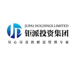 Image for Jupai (NYSE:JP) Shares Pass Below Fifty Day Moving Average of $1.64