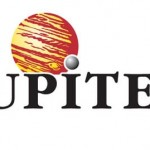 Research Analysts' Recent Ratings Updates for Jupiter Fund Management (JUP)
