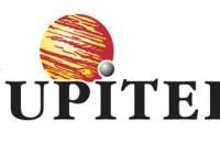 Jupiter Fund Management (LON:JUP) Price Target Cut to GBX 190