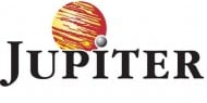 Jupiter Fund Management  Price Target Increased to GBX 390 by Analysts at Berenberg Bank