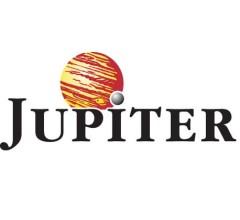 Image for Wayne Mepham Sells 33,715 Shares of Jupiter Fund Management Plc (LON:JUP) Stock