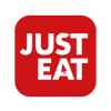 JUST EAT PLC/ADR  Upgraded by Zacks Investment Research to Hold
