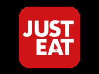 JUST EAT PLC/ADR (JSTTY) – Analysts' Recent Ratings Changes
