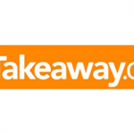 Just Eat Takeaway.com (LON:JET) PT Set at GBX 9,800 by UBS Group