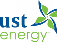 Just Energy Group Inc (NYSE:JE) Announces $0.09 Quarterly Dividend