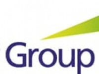 JPMorgan Chase & Co. Cuts Just Group (LON:JUST) Price Target to GBX 54