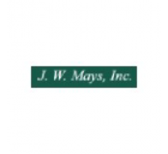 Image for J.W. Mays (NASDAQ:MAYS) Shares Pass Below 50-Day Moving Average of $35.12