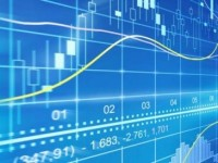 """K&S AG (OTCMKTS:KPLUF) Given Consensus Recommendation of """"Hold"""" by Analysts"""