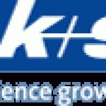 K&S (FRA:SDF) Trading Down 3%