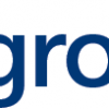 FinnCap Raises K3 Business Technology Group  Price Target to GBX 290