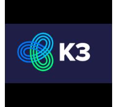 Image for K3 Business Technology Group plc (LON:KBT) Insider Oliver Rupert Andrew Scott Purchases 5,000 Shares of Stock