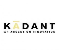 Image for Jeffrey L. Powell Sells 777 Shares of Kadant Inc. (NYSE:KAI) Stock
