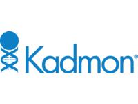 Kadmon Holdings, Inc. (NASDAQ:KDMN) Expected to Announce Quarterly Sales of $490,000.00