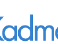 Kadmon (NYSE:KDMN) vs. Eidos Therapeutics (NYSE:EIDX) Head-To-Head Comparison