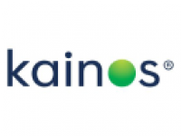 Shore Capital Reiterates Buy Rating for Kainos Group (LON:KNOS)