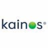 Kainos Group  Stock Rating Reaffirmed by Canaccord Genuity