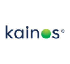 Image for Kainos Group (LON:KNOS) Price Target Increased to GBX 1,680 by Analysts at Berenberg Bank