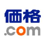 Kakaku.com (OTCMKTS:KKKUF) Coverage Initiated at Citigroup Inc. 3% Minimum Coupon Principal Protected Based Upon Russell