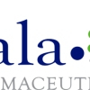 Kala Pharmaceuticals Inc to Post FY2022 Earnings of $3.66 Per Share, Wedbush Forecasts