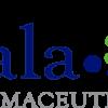 -$0.67 Earnings Per Share Expected for Kala Pharmaceuticals Inc (NASDAQ:KALA) This Quarter