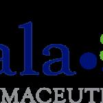 $2.39 Million in Sales Expected for Kala Pharmaceuticals, Inc. (NASDAQ:KALA) This Quarter