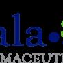 Morgan Stanley Sells 23,651 Shares of Kala Pharmaceuticals Inc