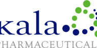 Kala Pharmaceuticals  Rating Increased to Buy at ValuEngine