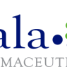 Kala Pharmaceuticals  Downgraded by Zacks Investment Research