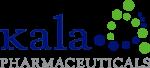 AQR Capital Management LLC Has $253,000 Stake in Kala Pharmaceuticals, Inc. (NASDAQ:KALA)