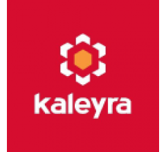 Image for Kaleyra (NYSEAMERICAN:KLR) Issues Q2 2021 Earnings Guidance