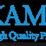 ValuEngine Lowers Kamada (NASDAQ:KMDA) to Sell