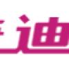 Kandi Technologies Group Sees Unusually Large Options Volume (KNDI)