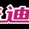 Analyzing Kandi Technologies Group  and Tesla