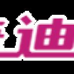 Kandi Technologies Group (KNDI) to Release Quarterly Earnings on Friday