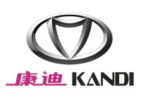 Kandi Technologies Group (KNDI) Set to Announce Quarterly Earnings on Tuesday