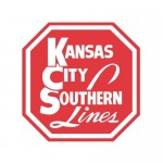 Pendal Group Ltd Sells 202 Shares of Kansas City Southern (NYSE:KSU)