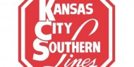 "Kansas City Southern  Given Average Rating of ""Buy"" by Brokerages"