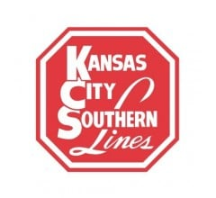 Image for Principal Financial Group Inc. Raises Stock Position in Kansas City Southern (NYSE:KSU)