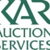 "KAR Auction Services Inc  Receives Consensus Rating of ""Buy"" from Brokerages"