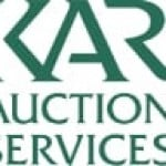 $0.11 EPS Expected for KAR Auction Services, Inc. (NYSE:KAR) This Quarter