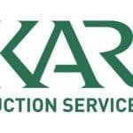 KAR Auction Services Inc (NYSE:KAR) Expected to Announce Quarterly Sales of $693.76 Million