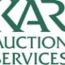 Brokerages Anticipate KAR Auction Services Inc  Will Post Earnings of $0.40 Per Share