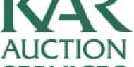 RMB Capital Management LLC Takes $1.30 Million Position in KAR Auction Services Inc